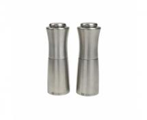 H150mm stainless steelT&G