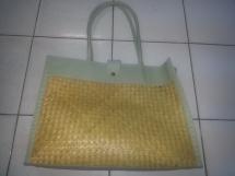 beach bag 45 x35cm