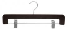 espresso with bottom clip hanger