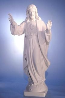 jesus-christ-mb-l