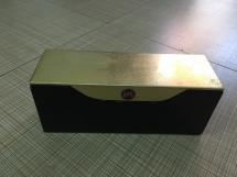 lacquer-20-x6-5-xh8cm