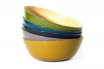 lacquer-bowl