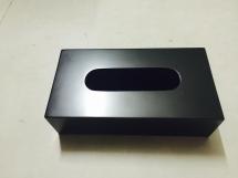 lacquer-box-24-5x13-5xh6-5cm
