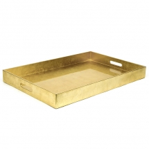 lacquer-breakfast-and-ottoman-tray