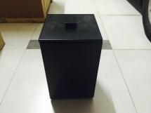 lacquer-gabage-bin20-x20xh33cm