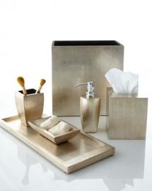 lacquer-set1