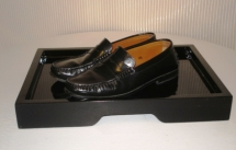lacquer-shoes-tray