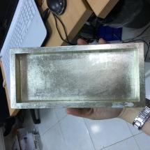 lacquer-tray-10-x-21-5cm