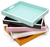 lacquer-tray-15
