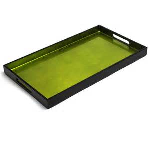 lacquer-tray-18