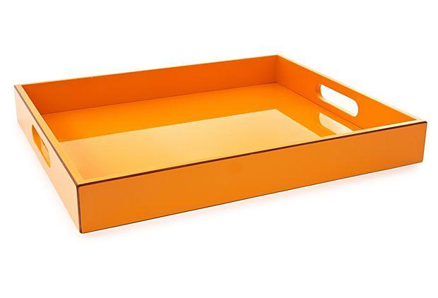 lacquer-tray-2