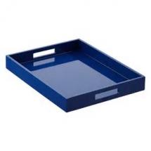 lacquer-tray-7