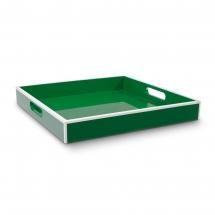 lacquer-tray12