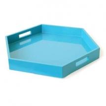 lacquer-tray14