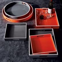 lacquer-tray17