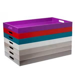 lacquer-tray5