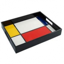 lacquer-tray6