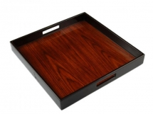lacquer-tray9