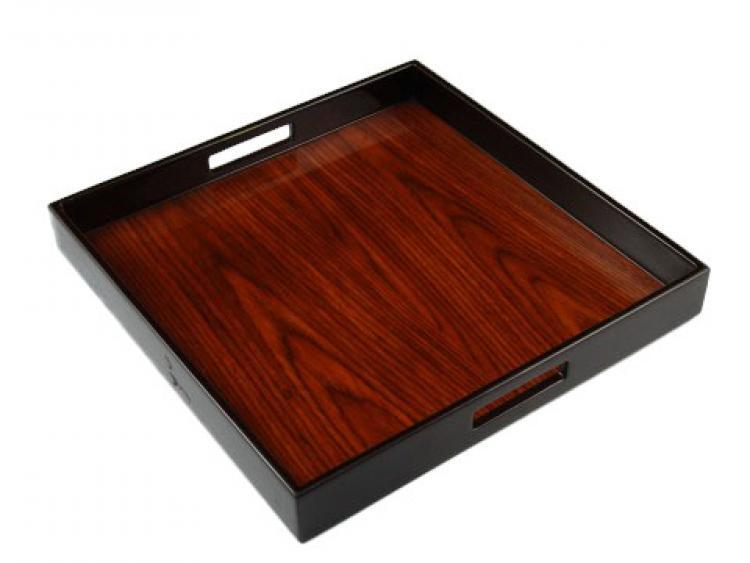 lacquer-tray9