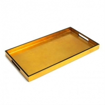 lacquer_trays-painting