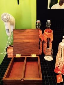 laguna-amenities-box