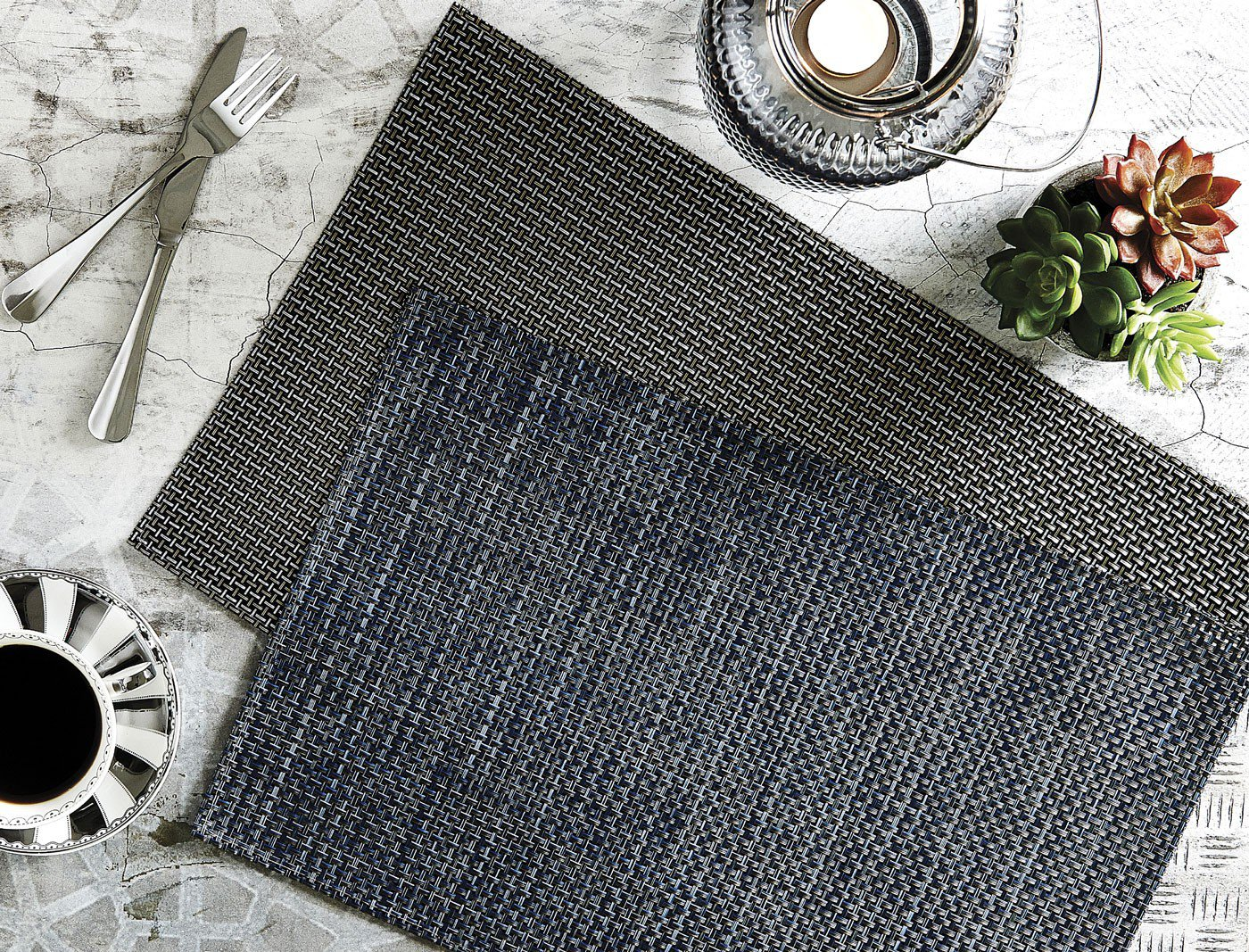 checkers-chevron-placemat-grey-tp_715768038673253509f
