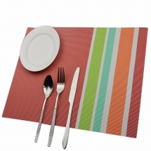 vintage-skidproof-placemats-insulation-pvc-pad-dining-table-place-mats-colorful-e3ecdd29b2f1e0ba81f0be70b2212aab