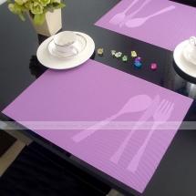 yazi-2pcs-font-b-purple-b-font-fork-knife-font-b-placemats-b-font-heat-insulation